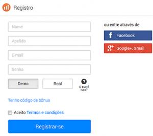abrir-uma-contas-demo-gratuita