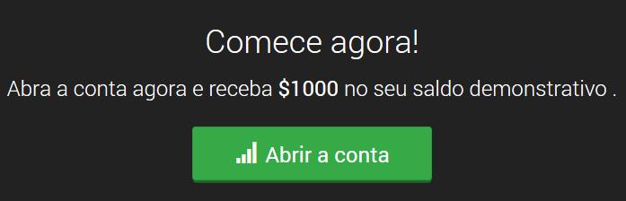 conta_demo_grátis