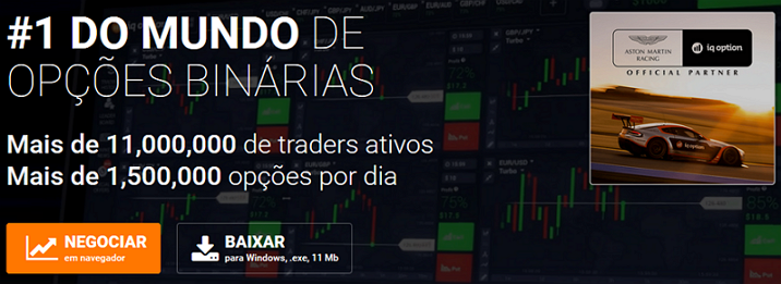 1-do-mundo-iqoption