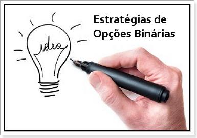 estratégias_de_opções_binárias