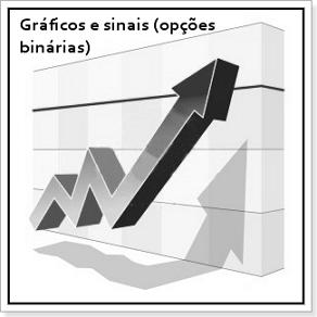 grficos_binrias