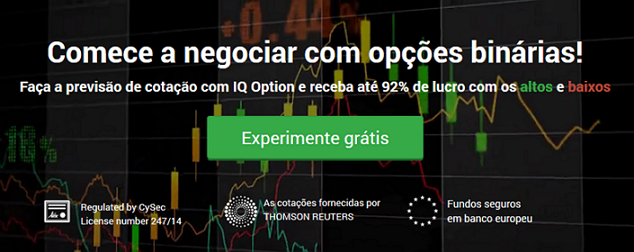 iq option-corretor-regulamentado