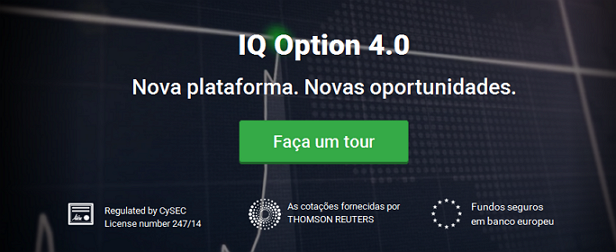 iqoption.4