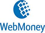 pagamento Webmoney