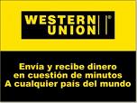 pagamento Western Union