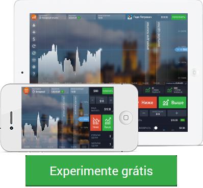 aberta_conta_demo_gratis