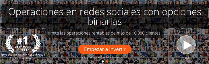 redes-sociales-Raceoption