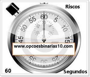 riscos-opcoes-de-60-segundos