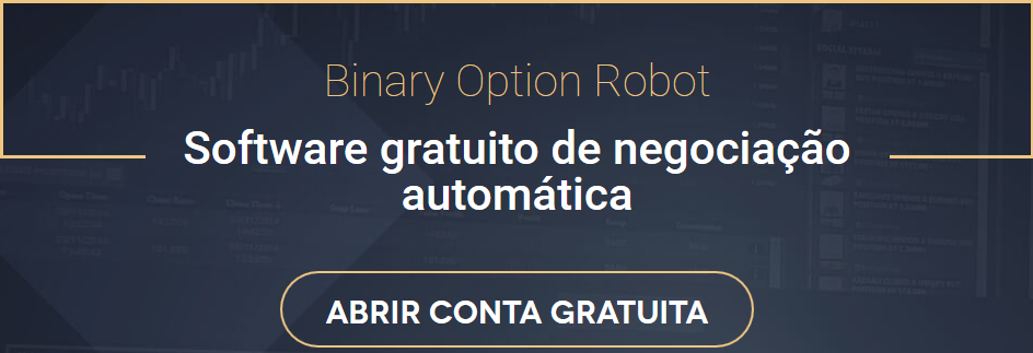 abrir-conta-gratuita-optionrobot