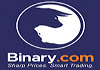binary.com opiniao